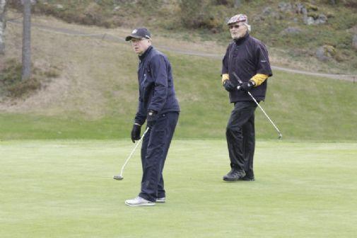 Heikit Pokela ja Jäppinen ovat pelanneet tehokkaasti.